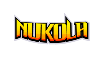 Logo for Nukola.com