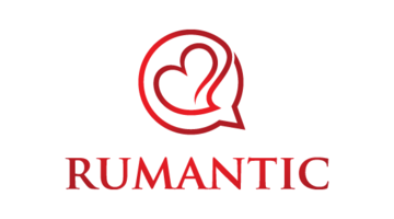 Logo for Rumantic.com