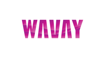 Logo for Wavay.com