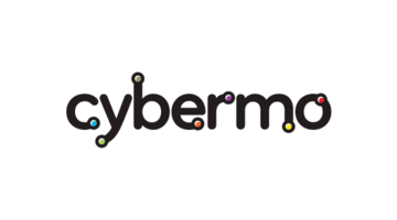 Logo for Cybermo.com