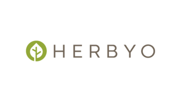 Logo for Herbyo.com
