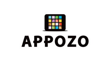 Logo for Appozo.com