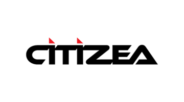 Logo for Citizea.com