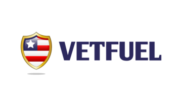 Logo for Vetfuel.com
