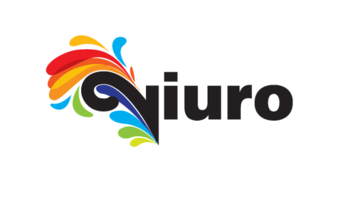Logo for Viuro.com