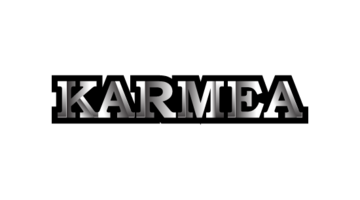 Logo for Karmea.com