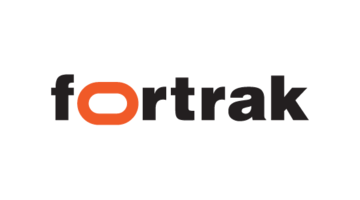 Logo for Fortrak.com