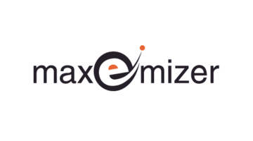 Logo for Maxemizer.com