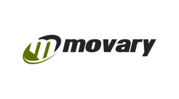 Logo for Movary.com