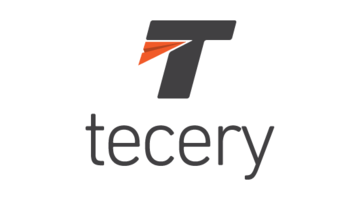 Logo for Tecery.com