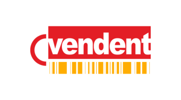 Logo for Vendent.com