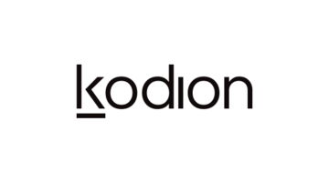 Logo for Kodion.com