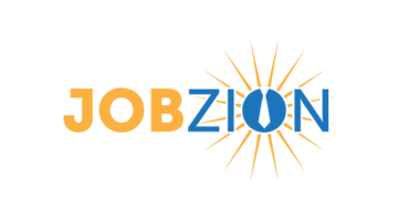 Logo for Jobzion.com