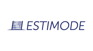 Logo for Estimode.com