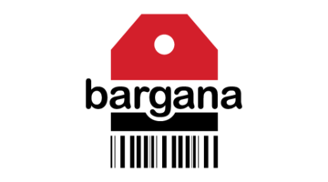 Logo for Bargana.com