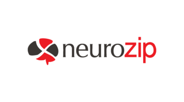 Logo for Neurozip.com