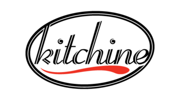 Logo for Kitchine.com