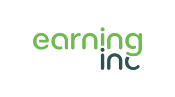 Logo for Earninginc.com
