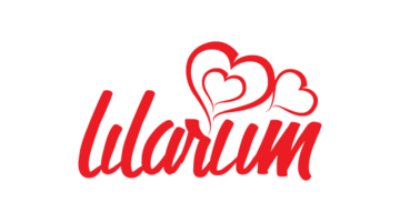 Logo for Lilarum.com