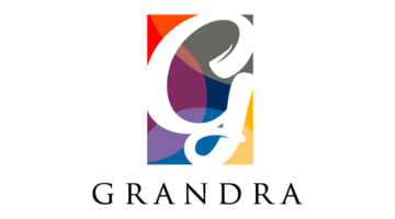 Logo for Grandra.com