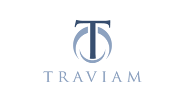 Logo for Traviam.com