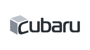 Logo for Cubaru.com