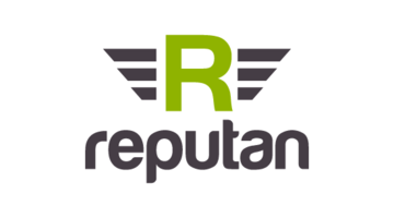 Logo for Reputan.com