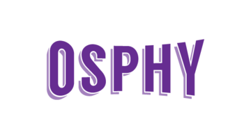 Logo for Osphy.com