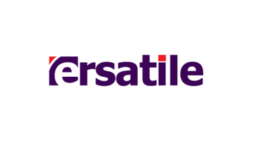 Logo for Ersatile.com