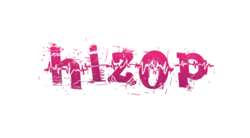 Logo for Hizop.com