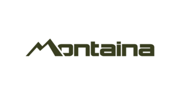Logo for Montaina.com