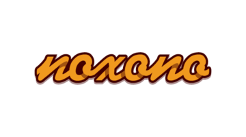 Logo for Noxono.com