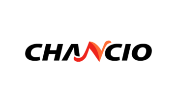 Logo for Chancio.com