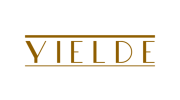 Logo for Yielde.com