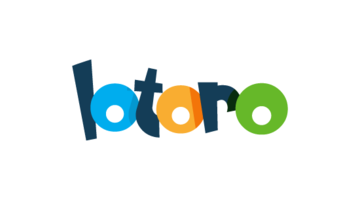 Logo for Lotoro.com