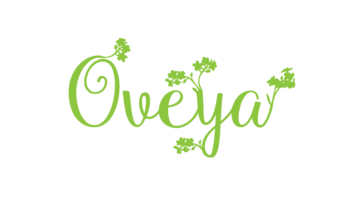 Logo for Oveya.com