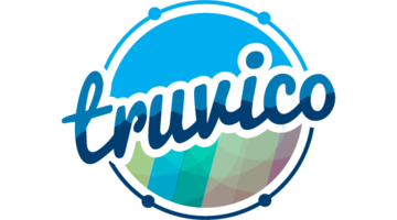 Logo for Truvico.com