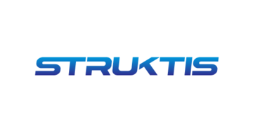 Logo for Struktis.com