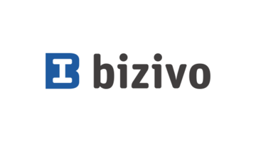 Logo for Bizivo.com