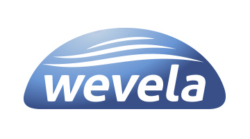 Logo for Wevela.com
