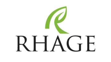 Logo for Rhage.com