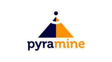 Logo for Pyramine.com