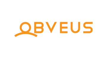 Logo for Obveus.com