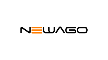 Logo for Newago.com