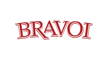 Logo for Bravoi.com
