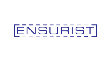 Logo for Ensurist.com