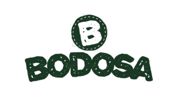 Logo for Bodosa.com