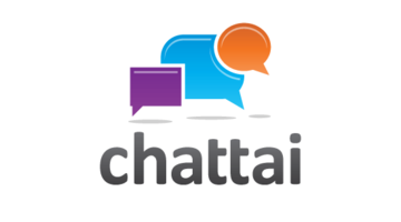 Logo for Chattai.com