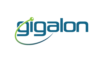 Logo for Gigalon.com