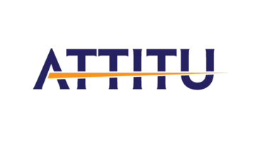 Logo for Attitu.com